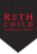 Rothchild Models and More